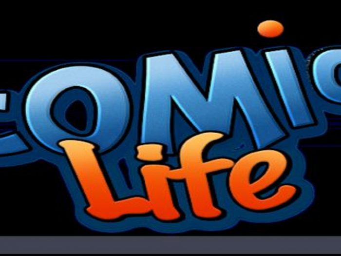 Comic Life 3.5.18 Crack With Licence Key - Latest [2021]