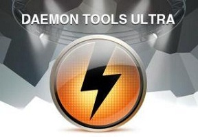 DAEMON Tools Ultra 6.0.0 Crack With Serial Key - [Latest 2021]