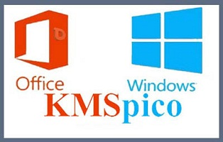 KMSPico Activator 11.2 Crack With Full Version [Latest 2021]