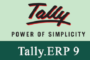 Tally ERP 9 Full Crack With Serial Key - [Latest 2021]