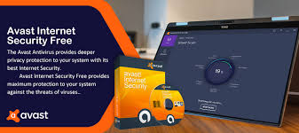 Avast Internet Security 21.6. 24 Crack And License Key - [Latest 2021]