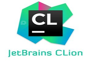 JetBrains Clion 2021.2 Crack With License Key - Latest [2021]