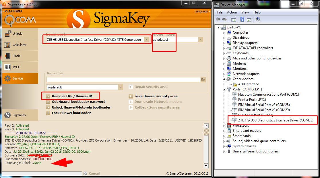 Sigma Key Box 2.40.11 Crack With Activation Code - Latest [2021]