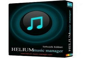Helium 15.0.17757.0 With Crack Free Download - Latest [2021]