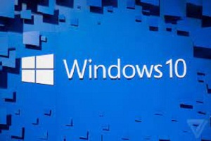 Window 10 Crack With Product Key Free Download - [2021]