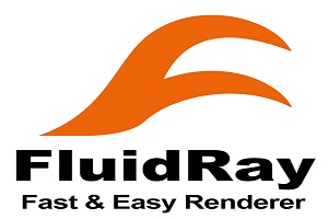 FluidRay 2.4.5.1 Crack With Serial Key Free Download - Latest [2021]