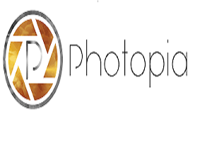 Photopia Director 1.0.729 Crack And Serial Key Free Download [2021]