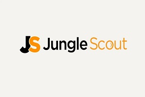 Jungle Scout Chrome Extension Crack 3.1 Crack With Product Key- [2021]