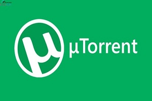 Utorrent Pro 3.5.5 Build With Crack 2021 Free Download - Latest [2021]