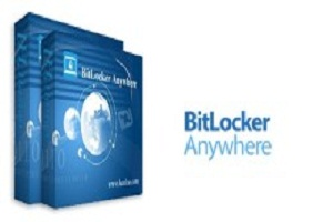 Hasleo BitLocker Anywhere 8.2 Crack With Activation Code Free Download