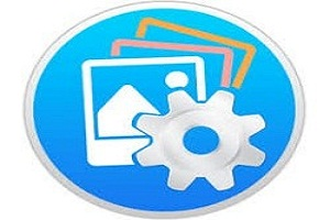 Extreme Picture Finder 3.57.1.0 Crack With Serial Key Free Download