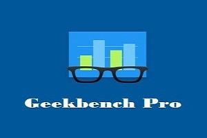 Geekbench Pro 5.4.3 Crack With License Key – [Latest 2021]