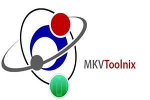MKVToolNix 62.0.0 Crack With Serial Key Free Download