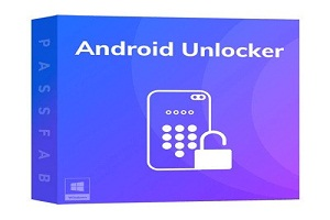 PassFab Android Unlocker 2.4.1.5 Crack With Activation Key
