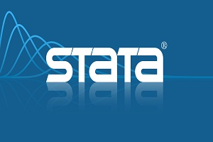 Stata 17.0 Crack With License Key Free Download – Latest [2022]