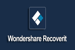 Wondershare Recoverit 10.0.3.14 Crack With Activation Key -Latest[2022]