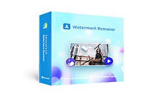 Apowersoft Watermark Remover Crack 1.4.14.1 Free Download [Latest]