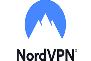 NordVPN 6.39.6.0 Crack With Serial Key Latest Free Download